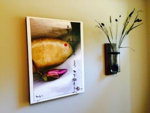 wall-art2-700px